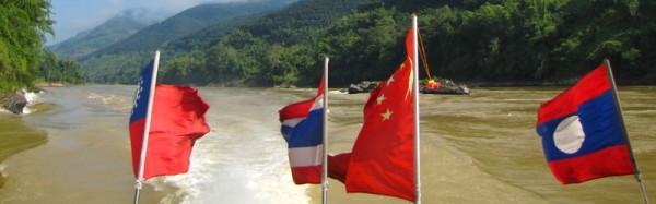 banner_mekong