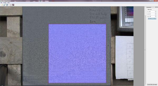 WarpAndDriftCorrected_Lab600